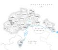 Karte Gemeinde Oberhallau.png