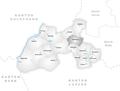Karte Gemeinde Uerkheim.png