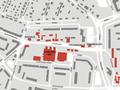Karte Hohenschönhausen.png