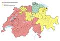 Karte Notariat Schweiz 2013.2.png