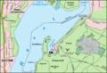 Karte Schildhorn.png