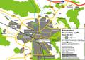 Karte neumarkt bahnhoefe.png