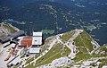 Karwendelbahn - view point.jpg