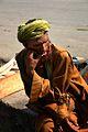 Kashmir (45793609).jpg