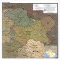 Kashmir region. LOC 2004626116.tif
