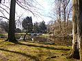 Kasteel de Lanier - Sint-Joris - Beernem.jpg
