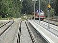 Kastl (Oberbayern), Bahnhof 2.jpeg