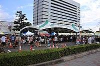 Kasugai Matsuri Festival 20161016-0.jpg