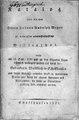 Katalog der Bibliothek von Johann Rudolf Meyer.tif