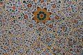Katas Raj Temple, Lahore, Pakistan15.jpg