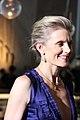Kate Agnew at AACTA Awards 2012.jpg