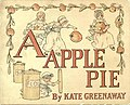 Kate Greenaway A Apple Pie 1886.jpg