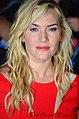 Kate Winslet March 18, 2014.jpg