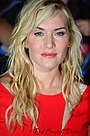 Kate Winslet March 18, 2014.jpg