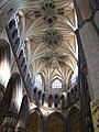 Katedra p.w.NMP Królowej Świata. - panoramio - Czesiek11 (6).jpg
