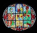 Kathedrale von Braga 15.jpg