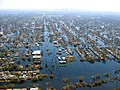Katrina-new-orleans-flooding3-2005.jpg