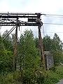 Katrineholm N, Sweden - panoramio (12).jpg