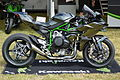Kawasaki Ninja H2R (19786257286).jpg