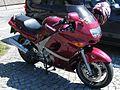 Kawasaki ZZR DSCF0360 01.jpg