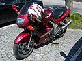 Kawasaki ZZR DSCF0360 02.jpg