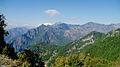 Kaya Düldülü - Mountain Rocky Duldul 02.jpg