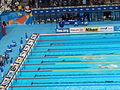 Kazan 2015 - 1500m men finish.JPG