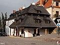 Kazimierz Dolny, Rynek 1 - fotopolska.eu (254612).jpg