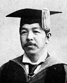 Kazuo Hatoyama Japanese politician