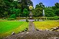 Kebun Raya Bogor 18.jpg