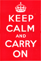 Keep-calm-and-carry-on-scan.png