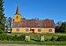 Kehtna Peetri kirik1.jpg