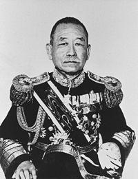 岡田啓介内閣(海軍)