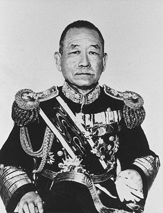 Keisuke Okada - Image: Keisuke Okada 2