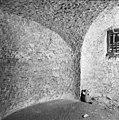 Kelder noordvleugel oostelijke beëindiging - 's-Gravenhage - 20086953 - RCE.jpg