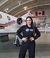 Kellie Gerardi - Canadian Space Agency.jpg