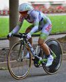 Kelly Markus - Women's Tour of Thuringia 2012 (aka).jpg