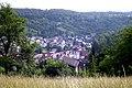 Keltern Dietlingen 3 - panoramio.jpg