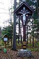 Kempen-Kreuz-(09112).jpg