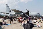 Ken H. 'Sumo' - QD066 KC-130J (7152148903).jpg