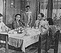 Kenangan Masa P&K Apr 1953 p30 2.jpg
