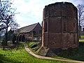 Kenilworth Castle - panoramio (17).jpg