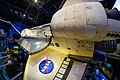 Kennedy Space Center (35794944020).jpg
