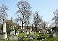 Kensal Green Cemetery 15042019 001.jpg