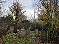 Kensal Green Cemetery 20191124 132029 (49117068723).jpg
