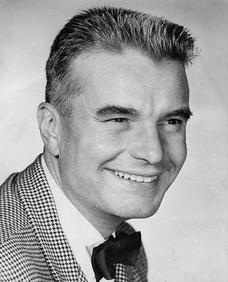 Kent Smith - Kent Smith (1953)