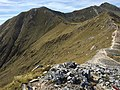 Kepler Track NZ Day 2 towards Hanging Valley with Trampers.jpg