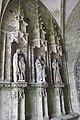 Kernascléden Église Notre-Dame Porche des dames 564.jpg