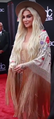 Kesha Billboard Music Awards 2018.png