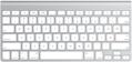 Keyboard-qz.png